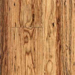 engineered strand eucalyptus flooring reviews ask home design