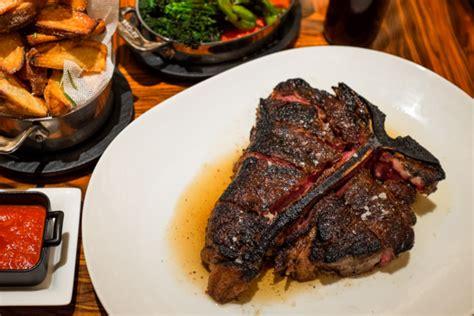 gallery steakcraft  marc forgione