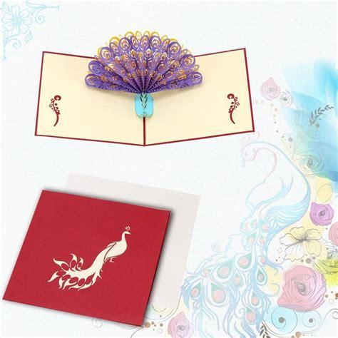 geburtstagskarte basteln einfach geburtstagskarte selber basteln pop up oder aufklappkarte