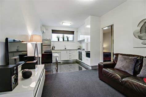 Adelaide Appartments by Condo Hotel Dresscircle Apts Sussex Adelaide Australia