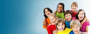 Pediatricians San Diego | Pediatric Urgent Health ...
