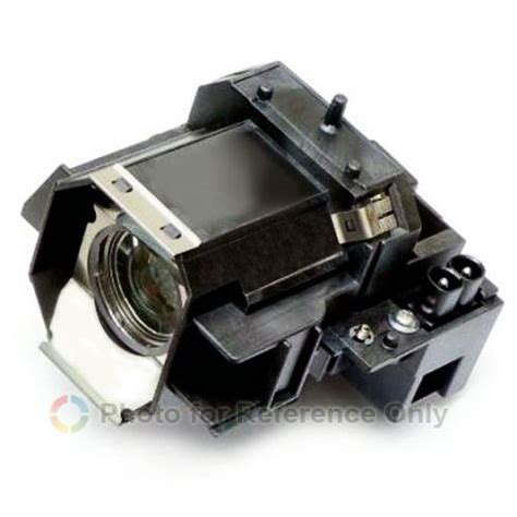 epson elphc200 projector replacement l with housing