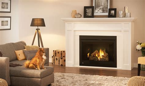 types of home interior design awesome fireplaces styles trends types fireplace surrounds