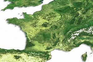 Météo Terre Net : m t o agricole pr visions radar planning de traitement ~ Medecine-chirurgie-esthetiques.com Avis de Voitures
