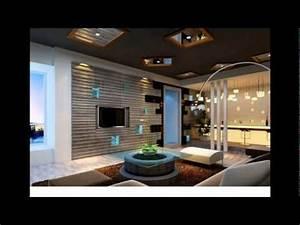 fedisa interior designer interior designer mumbai With interior design for my home 2