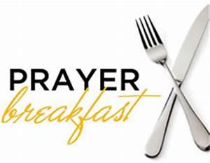 14th Annual Prayer Breakfast set for Jan. 2 at Lebanon ...