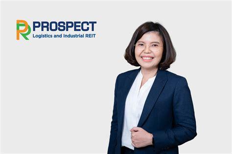 กองทรัสต์ PROSPECT ดันอัตราเช่าพื้นที่ Q2/64 สูงกว่า 98% - โพสต์ทูเดย์ กองทุนรวม