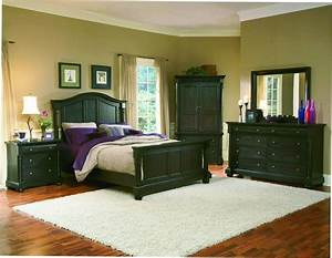 simple room decoration tips easy room design ideas simple With simple bedroom designs for small rooms