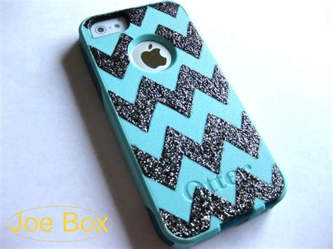 5s cases etsy phone cover otterbox etsy iphone cover iphone