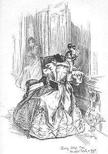 Jane Eyre – Wikipedia
