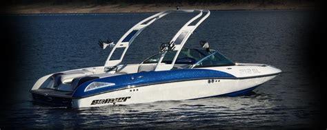 Sanger Boats Fresno sanger boats boat dealers 3316 e annadale ave fresno