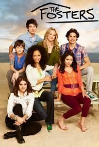 Assistir The Fosters 4ª Temporada Episódio 14 – Dublado Online