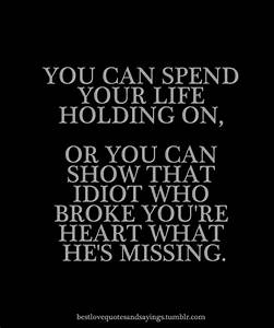 Funny Quotes Tumblr Couple   Quotes