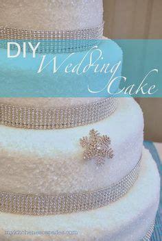 1000 ideas about wedding cake tutorials on pinterest