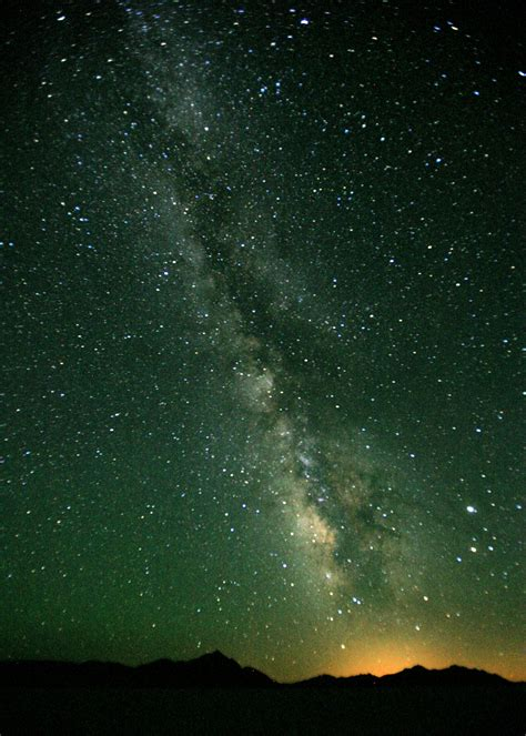 Milky Way Contains Billions Earth Sized Planets