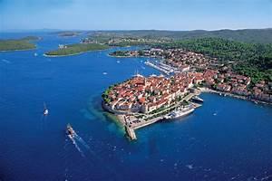 Korcula In Croatia Yacht Charter Superyacht News
