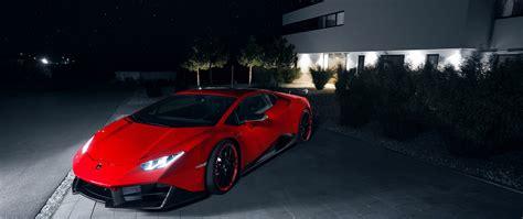 Car Wallpapers Hd Supercar Wide by Wallpaper 2560x1080 Lamborghini Sports Car