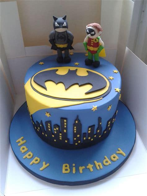 ideas  lego batman cakes  pinterest lego