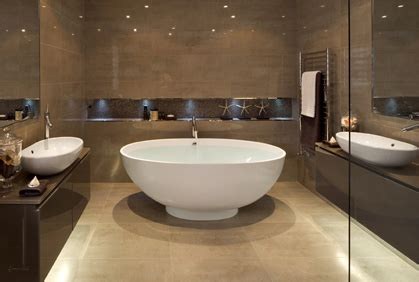 Small Modern Bathrooms 2015 by Simple Bathroom Design Ideas Pictures 2017 Makeovers