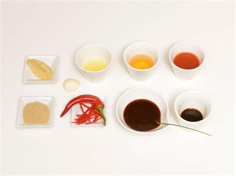 cuisiner cerf recettes gourmandes detail cuisiner à table