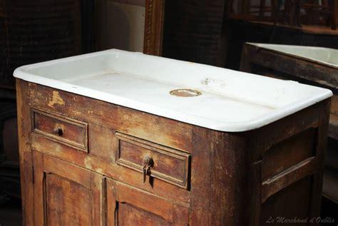 cuisine style ancien evier cuisine style ancien maison design mochohome com
