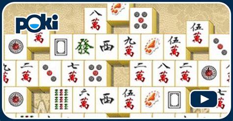 mahjong cuisine gratuit mahjong prêt en ligne joue gratuitement sur jeuxjeuxjeux