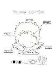 worksheet  kids images preschool worksheets