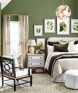 Bedroom, Decorating, Ideas