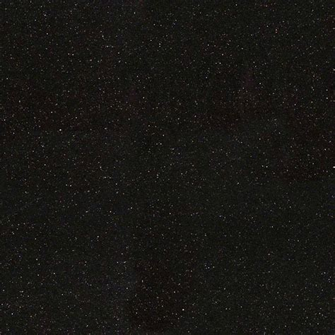 Black Galaxy Granite [Elegant & Refined Look for Every Budget]
