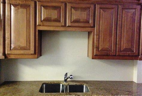denton countertop granite countertops denton