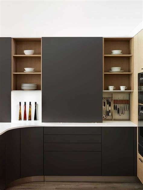kitchen cabinets picture snug kitchens newbury pronorm pro line range showing 3168