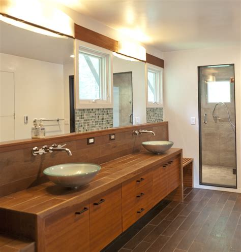 Bathroom Vanities Under $500