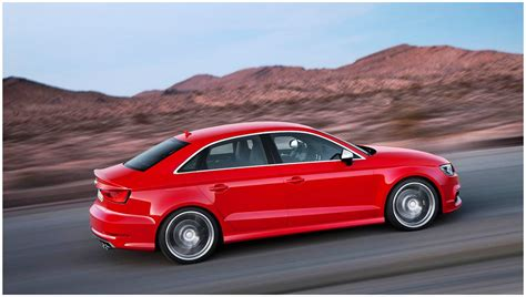 A3 Hd Picture by New Audi Cars 2016 Hd Wallpapers Hd Walls