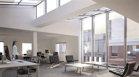 location bureaux marseille location bureau marseille 13006 rue paradis en centre