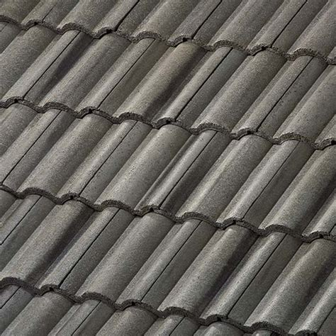 boral roof tile roofing services inc
