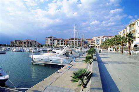 chambre d hote argeles hotels gîtes et chambres d 39 hôtes à proximité à port d