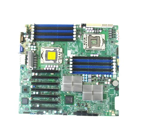 dell xdth  bm compellent ct sc system board