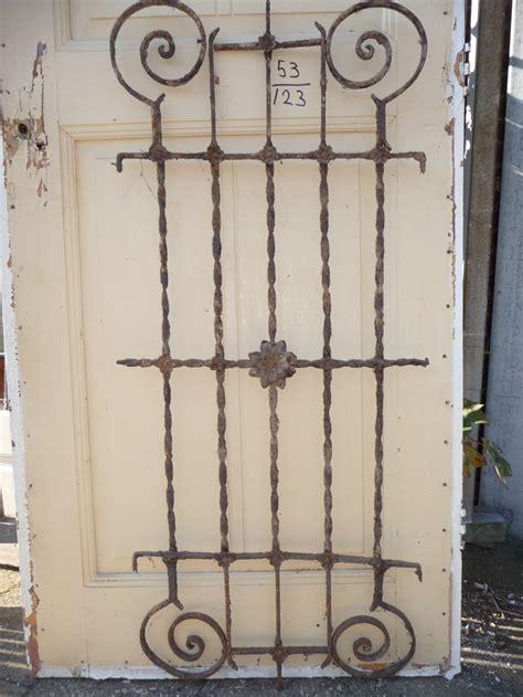 hekje hekwerken diversen te koop bij leen oude bouwmaterialen oude deuren hekje hekwerken diversen te koop bij leen oude bouwmaterialen oude deuren
