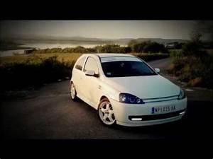 Wagenheber Opel Corsa C : opel corsa c tuning slideshow youtube ~ Jslefanu.com Haus und Dekorationen