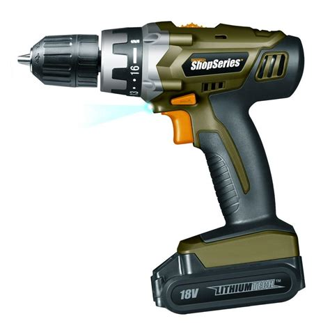 rockwell cordless drill price compare cordless rockwell