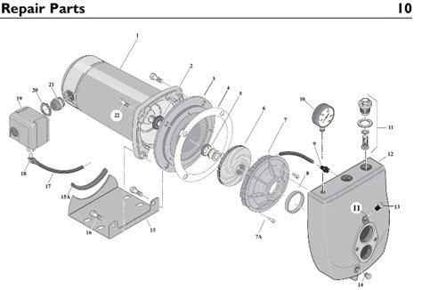 Automotive Parts Diagram Images