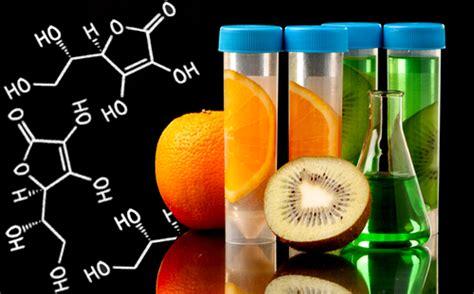 acido ascorbico conservante alimentare qu 237 mica dos alimentos se 231 227 o de qu 237 mica dos alimentos