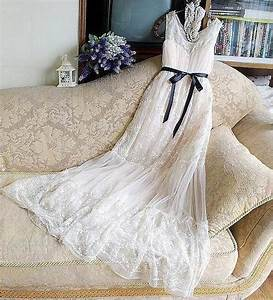 bridesmaid dress romantic lace fairy dreamy With where can i buy a wedding dress