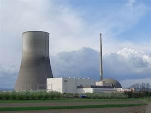Gärtnerei Mülheim Kärlich : kernkraftwerk m lheim k rlich ~ Markanthonyermac.com Haus und Dekorationen