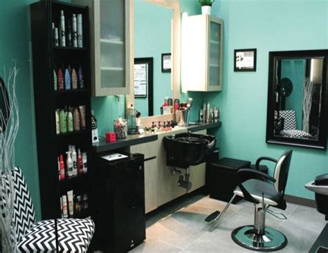 25+ Best Home Salon Ideas On Pinterest  At Home Salon