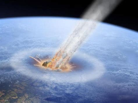 earth doomsday asteroid down asteroids nasa shoots known rumour headed predictions cent impacting hazardous chance less per than thinkstock years