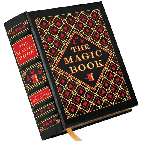 Shop for coffee table books online at target. THE MAGIC BOOK