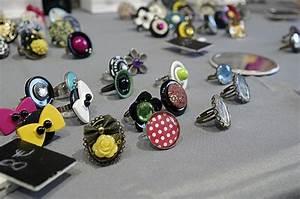 blog creation bijoux fantaisie bijoux en image With creation de bijoux