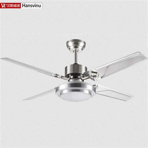 quietest ceiling fans with lights new fashion modern ceiling fans with lights diameter