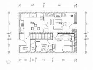 Grundriss Zeichnen Online Ohne Anmeldung : grundriss zeichnen expos pl ne zeichnen ~ Lizthompson.info Haus und Dekorationen